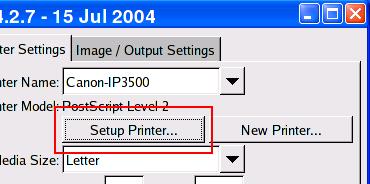 Почему пишет что принтер не подключен хотя он подключен